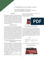 Control de Temperatura.pdf