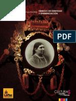 La Chola Paceña Símbolo de Identidad.pdf