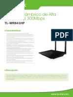 ficha7568WR841HP.pdf