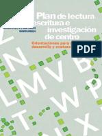 plei-Asturias.pdf