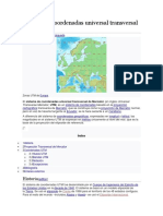 Sistema de coordenadas universal transversal de Mercator.docx