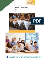 chapter1lecturepresentationmacroeconomic_aad3f1018edbfab957e1b728d038584e_.ppt