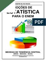 ESTATISTICA_SILVIO_ROCIO.pdf