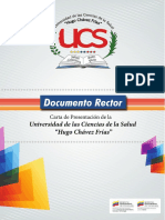 documento rector (1).pdf