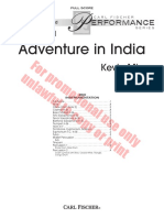 ADVENTURE_IN_INDIA.pdf