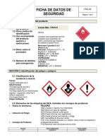 FDS 02 - LIMPIAMAX PAVCO