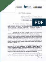 nota-tcnica-pec-443-128902.pdf