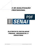 -Apostila-SENAI-Eletricista-Predial-Residencial-Industrial.pdf