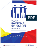 PLAN NACIONAL DE SALUD_final.pdf