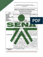 Tn cia Administrativa 122121 v2 (2)