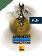 CARTILLA MASCARAS.pdf