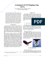219 Pdfsam Imav2014 Proceedings