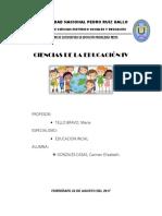 Educ Inicial Vi Ciclo