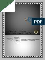 FYSvdocuments.mx Fys s4trabajo3a Ensayo Teorias Clasicas de La Sociologia