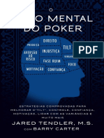 O Jogo Mental Do Poker.pdf
