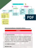 Manual de Tecnología de Materiales y Tratamientos Térmicos