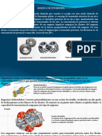 diseodeengranes-160607193501 (1).pptx