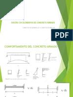 ANCLAJE Y CORTE (1).pptx