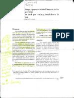 Variable de Riesgo y Prevencion de las Adopciones Especiales.pdf