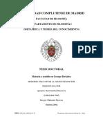 Materia y sentido en George Berkeley (Tesis de doctorado).pdf