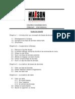 LMI_Cours_ACCESS_2003.pdf