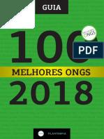 1-IDEIAS - Guia_100_melhores_ONGs_2018.pdf