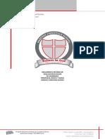 Reglamento Interno de Evaluacion y Protocolos de Acción 2019