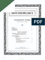 IMSLP282939-SIBLEY1802.19780.cf6b-39087012751170score.pdf