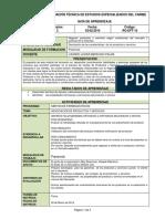Rg Eft 15guiadeaprendizajev2 Negociarproductosyservicios Serv 140417182845 Phpapp01