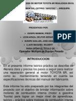 Reparacion de Motor INFOTEC.pdf