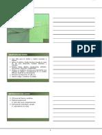 Microsoft Word - Metodologia de Analisis de Riesgo Cissp