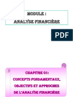 diagnostic financier.ppt
