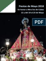 164_LIBRO 2018 sin publicidad.pdf