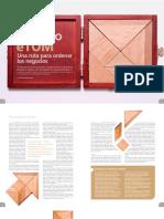 ETOM 16-20.pdf
