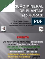 PGA-UEM_NMP[1]
