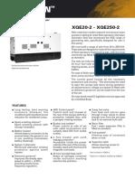 315609277-Especificaciones-Olympian.pdf