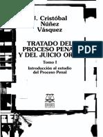 Nuñez. DPP, Tomo I.pdf