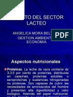 impactodelsectorlacteo-090319133818-phpapp01.pdf