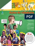 Joca_120_baixa.pdf