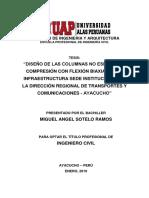 Pauro Chavez Rusvel Poli- Tesis-2018