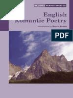 Engleska romanticarska poezija.pdf