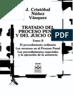 Nuñez. DPP, Tomo II.pdf