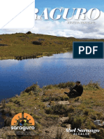 Revista-Institucional (1)