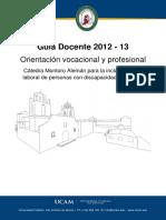 GUIA DOCENTE ORIENTACION VOCACIONAL Y PROFESIONAL.pdf