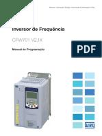 WEG-CFW701-manual-de-programacao-10001461477-1.2x-pt.pdf