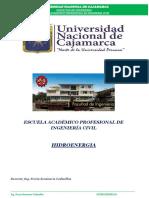 SEPARATA UNIDAD 01 y 02.pdf