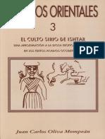 El_culto_sirio_de_Ishtar.pdf
