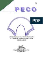 SIPECO.PDF