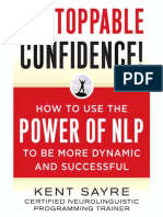 Unstoppable Confidence.pdf
