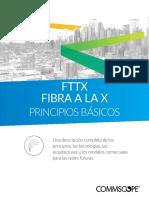 Fiber_to_the_X_Fundamentals_eBook_EB-112495-ES.pdf